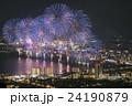 びわ湖大花火 24190879