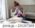 DIY女子 24197369