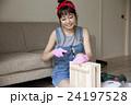 DIY女子 24197528