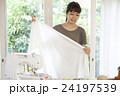 DIY女子 24197539