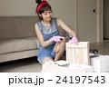 DIY女子 24197543