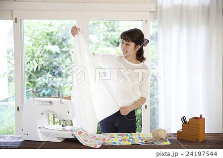 DIY女子 24197544