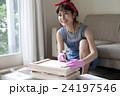 DIY女子 24197546