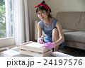 DIY女子 24197576