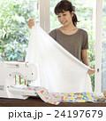 DIY女子 24197679