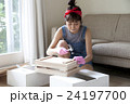 DIY女子 24197700