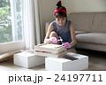 DIY女子 24197711