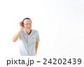 男性ポートレート 24202439