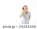 男性ポートレート 24202440