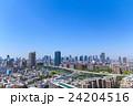 大阪市展望 24204516