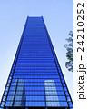 大阪ビジネスパーク 24210252
