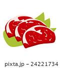 牛肉 24221734