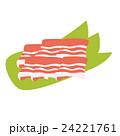 牛肉バラしゃぶしゃぶ 24221761