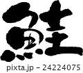鮭 24224075