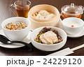 飲茶セット 24229120