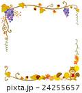 秋の便り 24255657