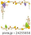 秋の便り 24255658