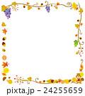 秋の便り 24255659