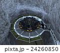 宇宙ステーション 24260850