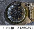 宇宙ステーション 24260851