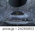 宇宙ステーション 24260853