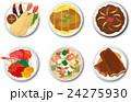 丼 24275930