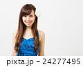 人物 女性 20代の写真 24277495