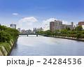 広島市街 24284536