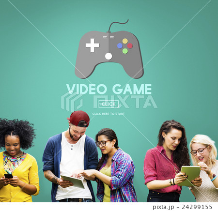 hobbies video games Learn about group games on referencecom and much more  hobbies & games q:  states that good indoor games for kids include playing video games.