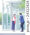 オフィス ビジネスイメージ 24322826