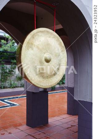 Taipei Tea Houseの写真素材 [24323952] - PIXTA