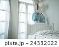 女の子の部屋 24332022