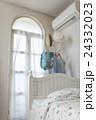 女の子の部屋 24332023