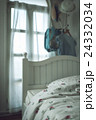 ベッド ベッドルーム 部屋の写真 24332034