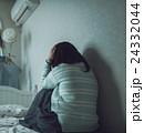 部屋 24332044