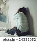 部屋 24332052