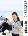 ドライブ 旅行  24333238