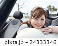 ドライブ 旅行  24333346