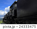 蒸気機関車 D51483 24333475