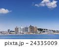 湘南の夏イメージ 24335009