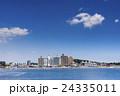 湘南の夏イメージ 24335011