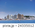 湘南の夏イメージ 24335012