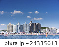 湘南の夏イメージ 24335013