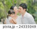 shopping complex     撮影協力:TENOHA DAIKANYAMA 24335049