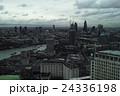 ロンドンの風景 24336198