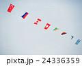 万国旗 24336359