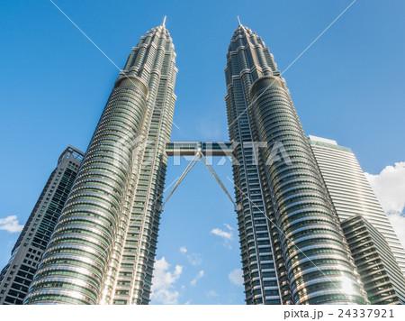 KUALA LUMPUR, MALAYSIA - FEB 29 24337921
