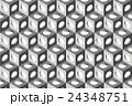 パターン 24348751