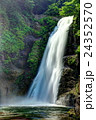 秋保大滝 滝 日本三大瀑布の写真 24352570