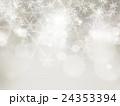 背景 壁紙 冬のイラスト 24353394